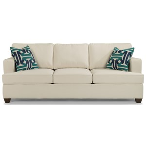 Flexsteel Pierce Sofa