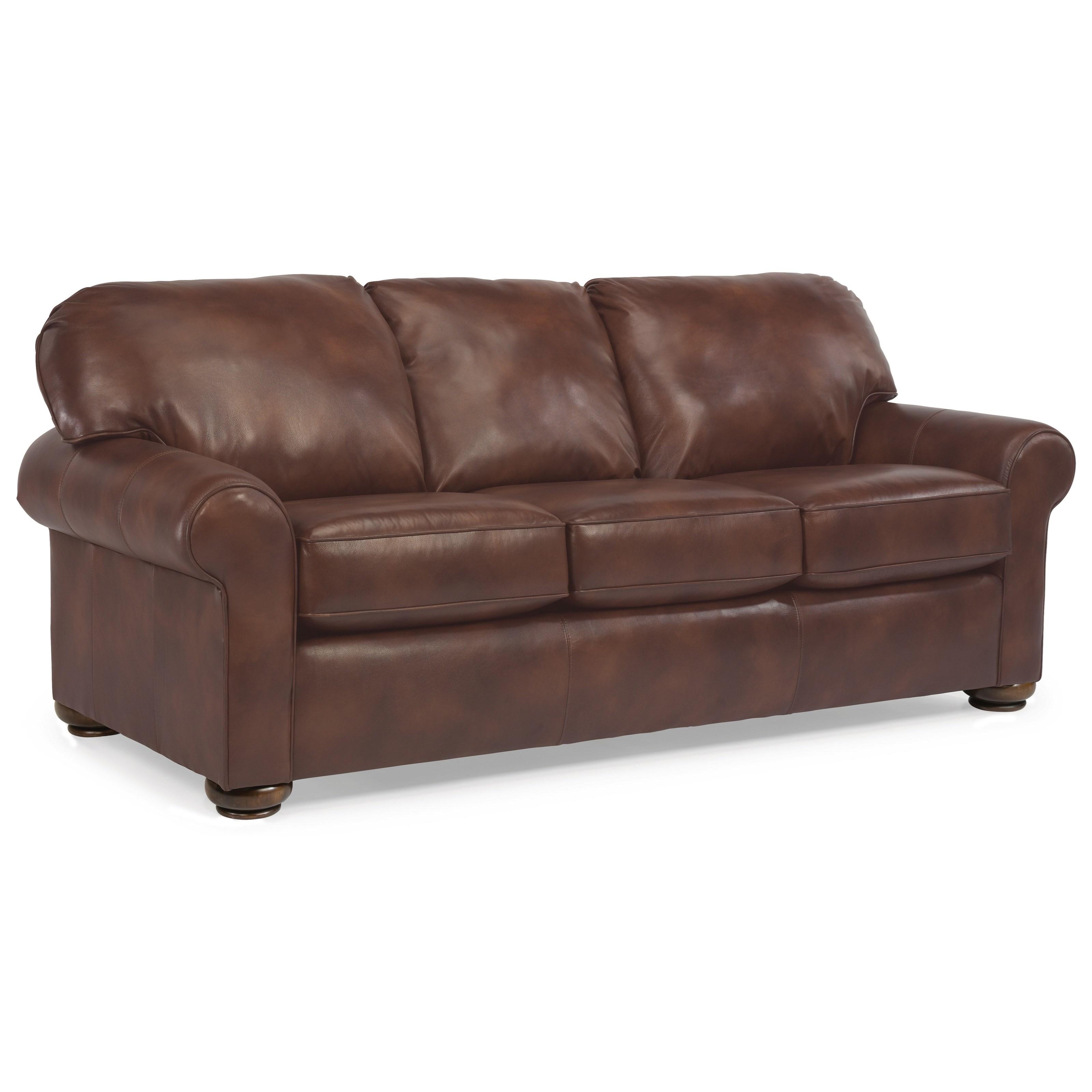 Crowley Furniture