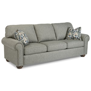 Flexsteel Preston Sofa
