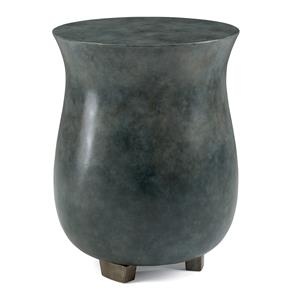 Flexsteel Raku Chair Side Table