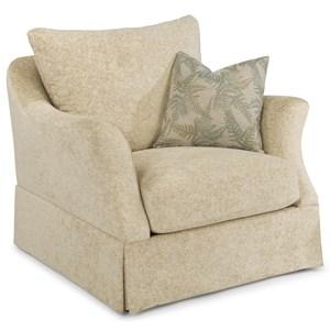 Flexsteel Sonia Chair