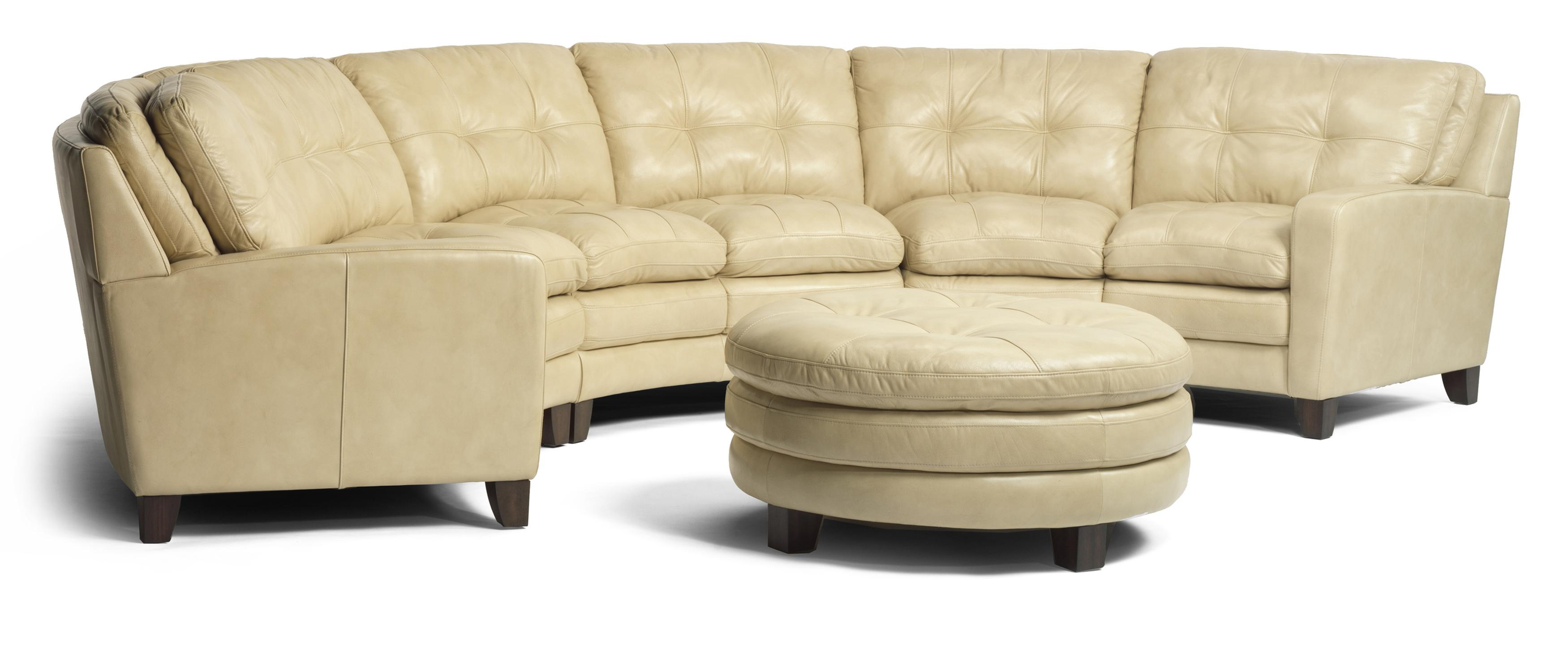 curved today sectional shipping garden home overstock carolina sofa product traditional free