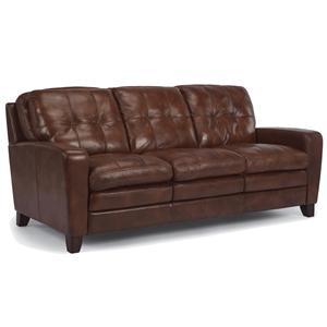 Flexsteel Latitudes - South Street Sofa