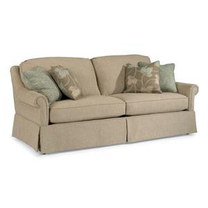 Flexsteel Sunday Sofa