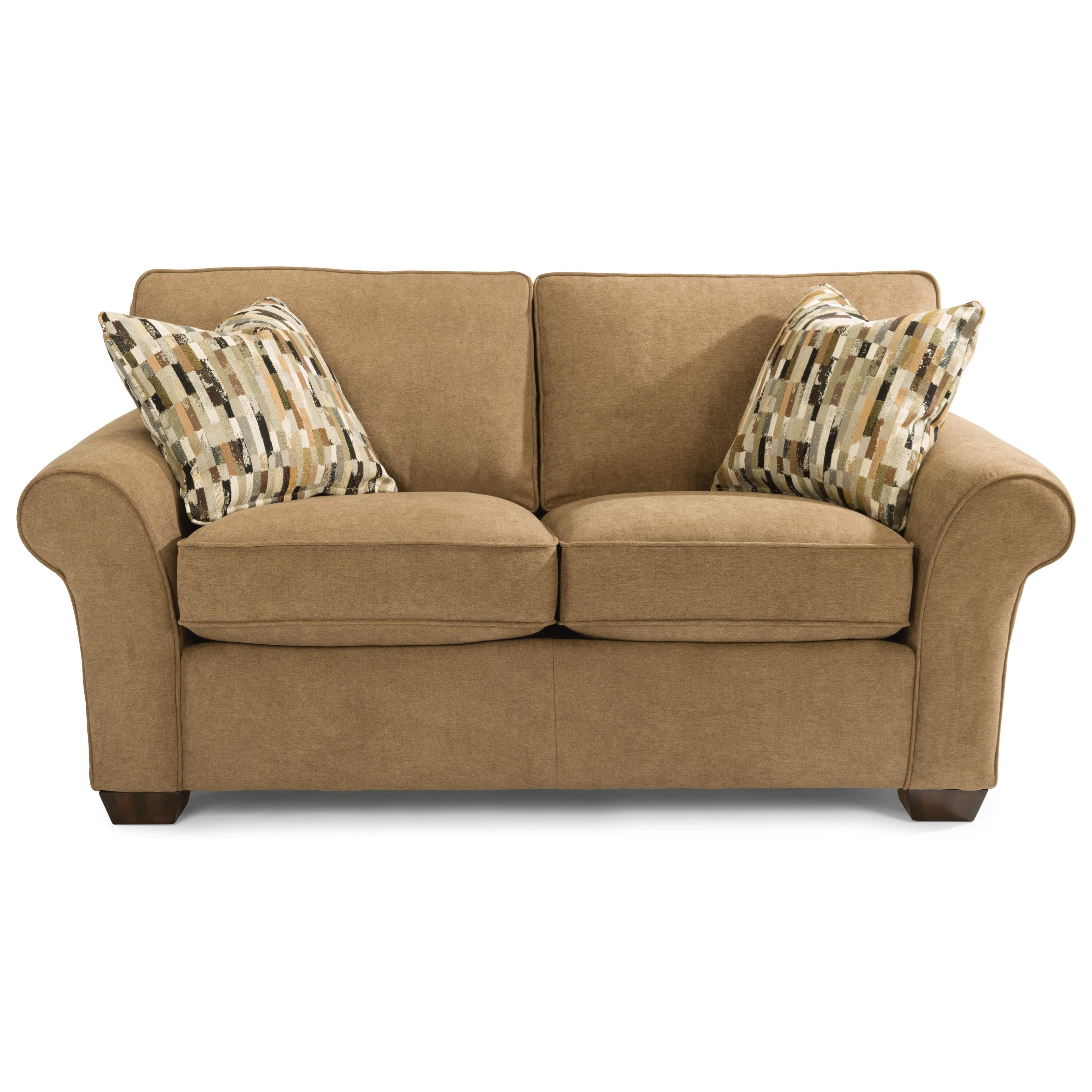 "71"" Loveseat"