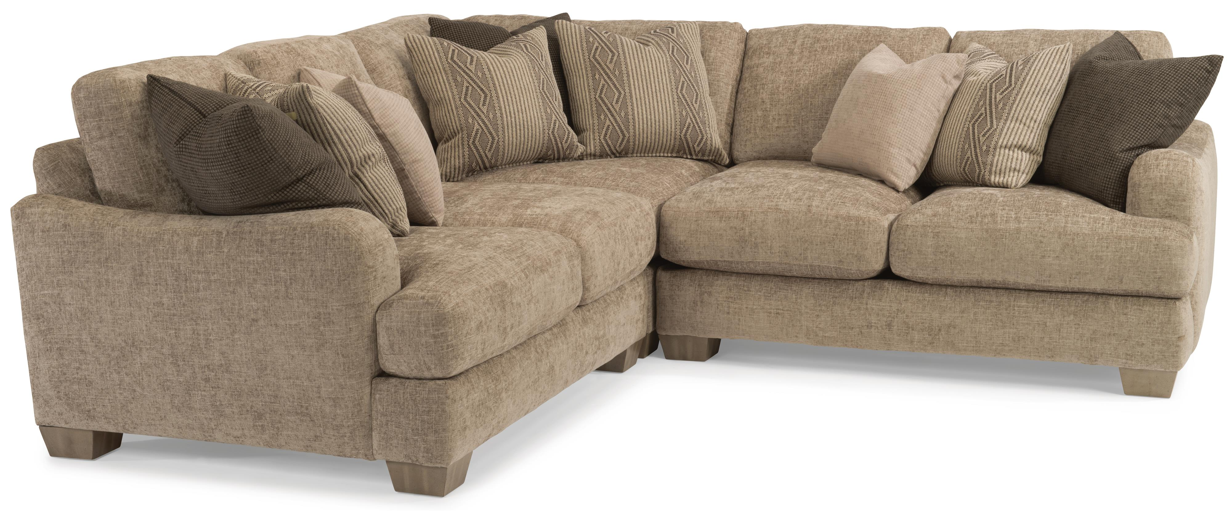 couches double sofas lms sof sofa wayside collections furniture item reclining couch flexsteel chicago