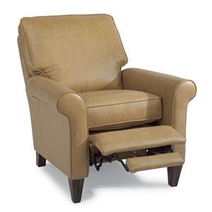 Flexsteel Westside Wall Recliner