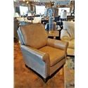 Flexsteel Westside Wall Recliner - Item Number: 3979-50