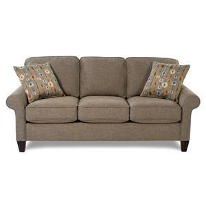 Flexsteel Tanzy Sofa