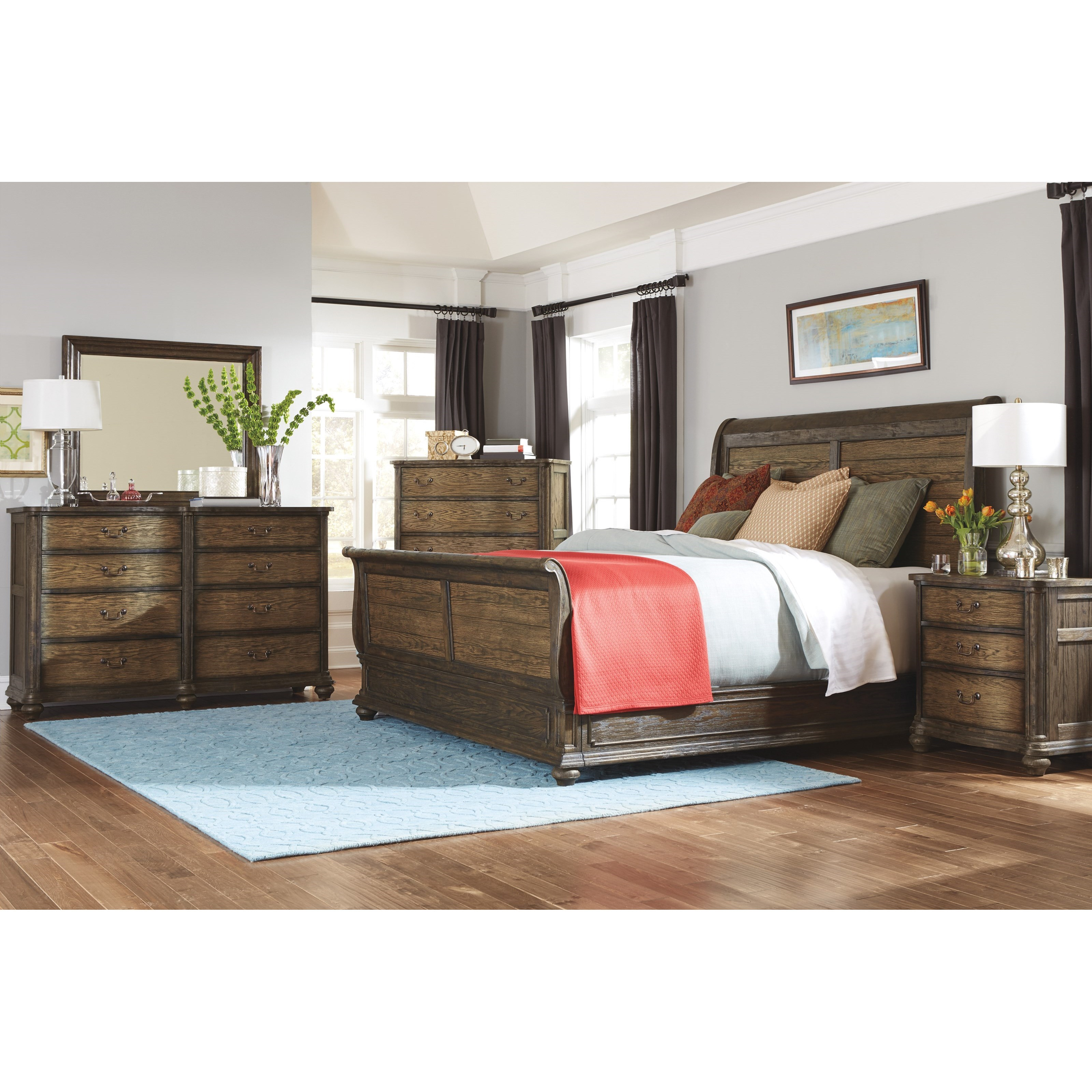 Magnussen Harrison Bedroom Furniture Bedroom Groups Baton Rouge And Lafayette Louisiana Bedroom