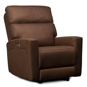 Eckhart Power Recliner