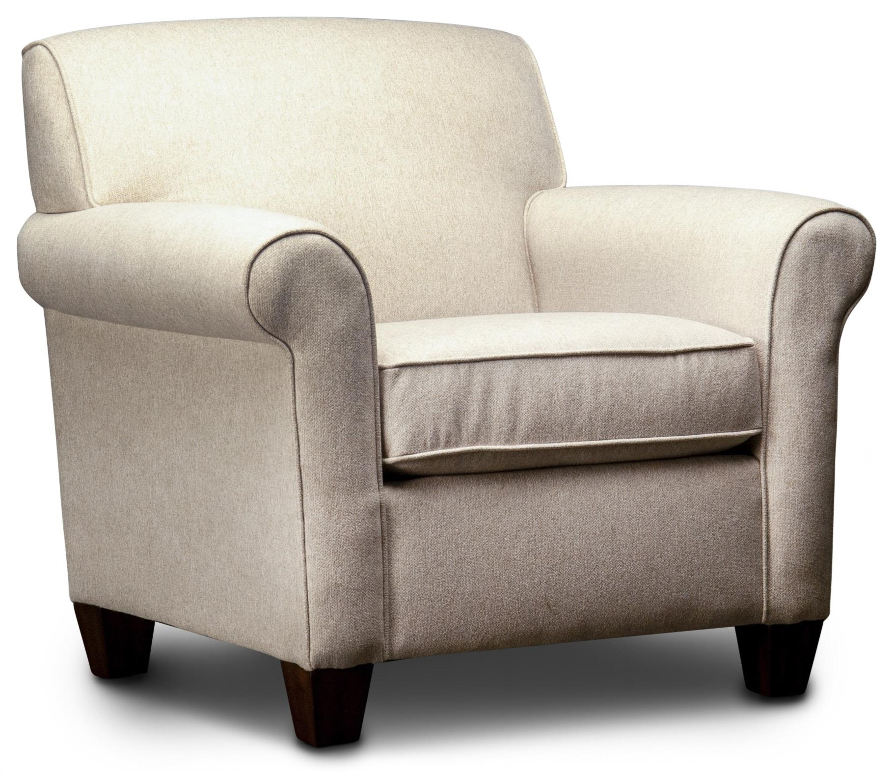 Remus Remus Accent Chair by Flexsteel Wynwood Collection at Morris Home