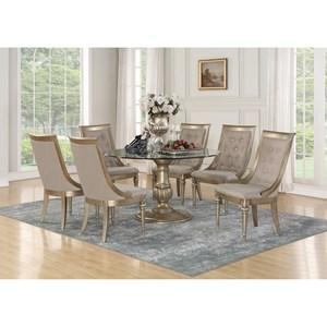 3a3aaddcab7 Flexsteel Wynwood Collection - Wilcox Furniture - Corpus Christi ...