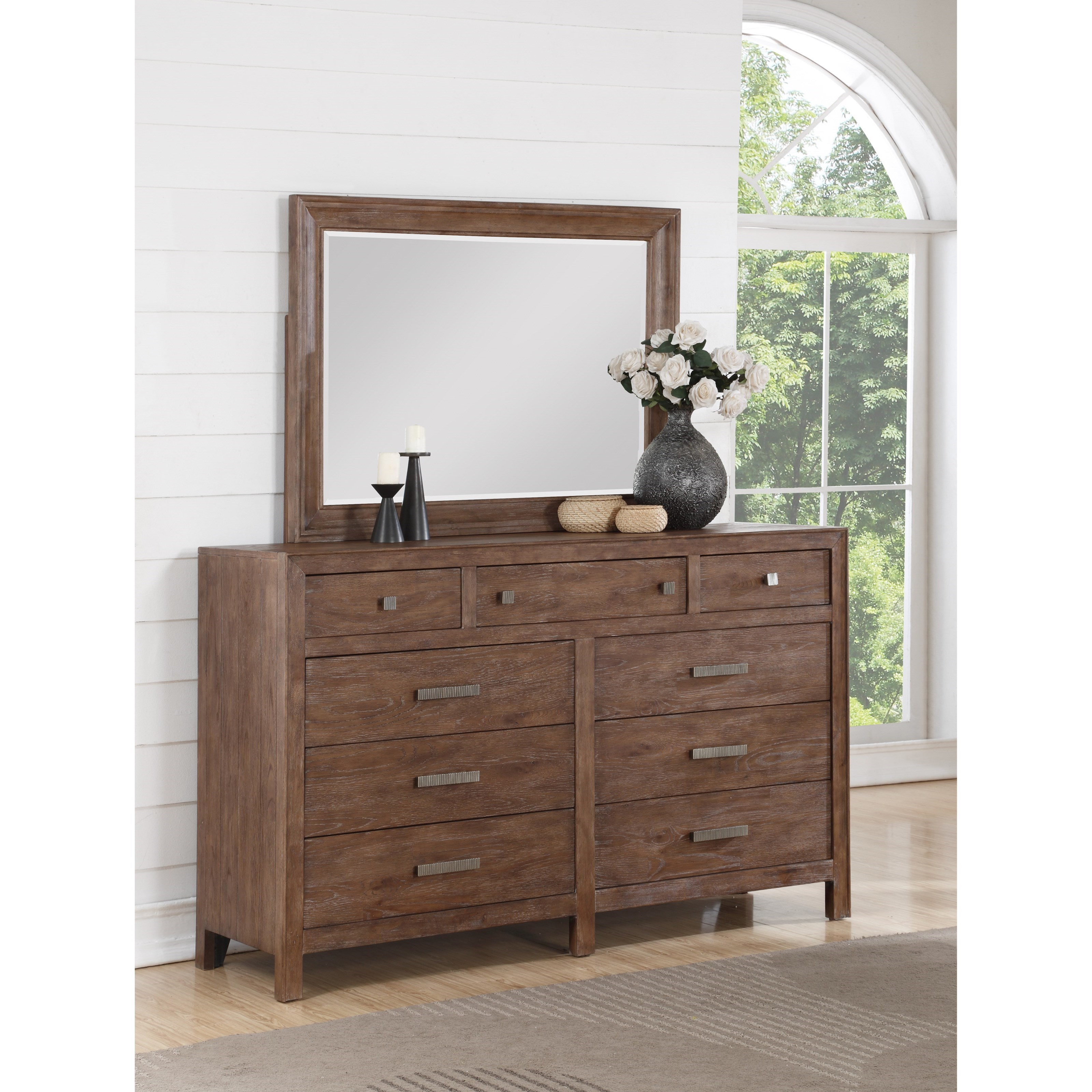 tone ferndale finish with wilson ashley drawers birch blaine bay bedroom design signature bellingham aimwell and dresser by item yhd collections chest s furniture two lynden
