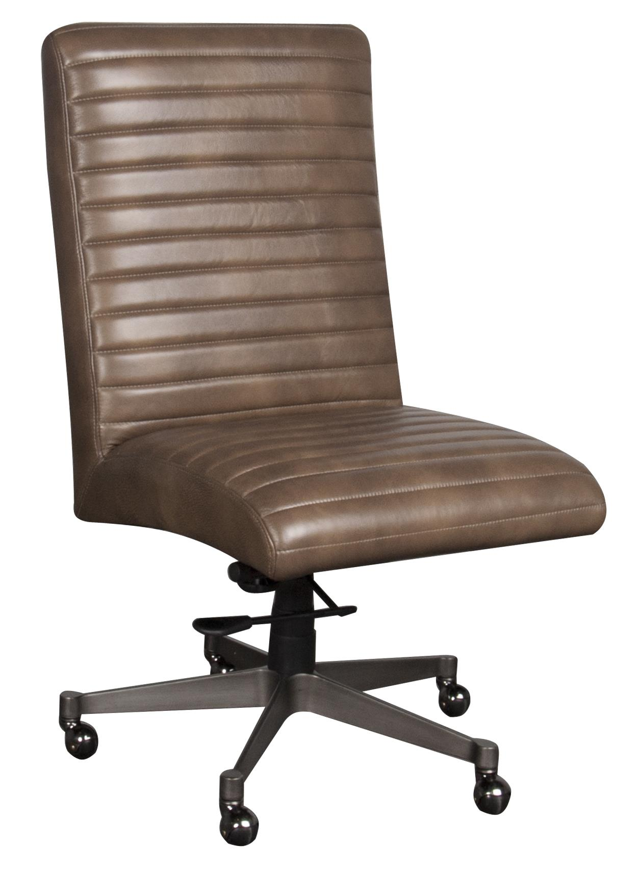 Morris Home Furnishings Westminster Westminster Task Chair - Item Number: 294486249