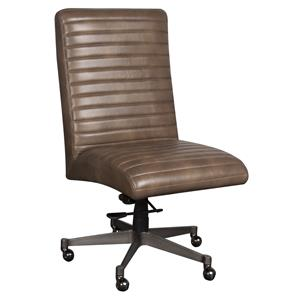 Morris Home Furnishings Westminster Westminster Task Chair