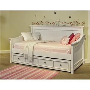 Folio 21 Stoney Creek Youth Daybed