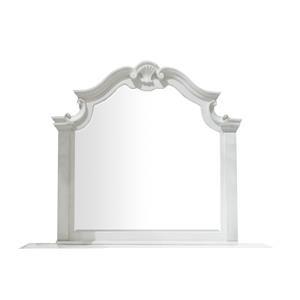 Folio 21 Chateau Mirror