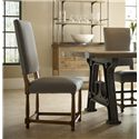 Four Hands Ashford Connor Dining Chair - Item Number: CASH-10GP-06