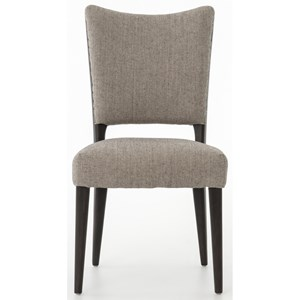 Interior Style Abbott Lennox Dining Chair