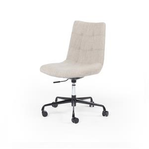 Chairs and Seating Browse Page
