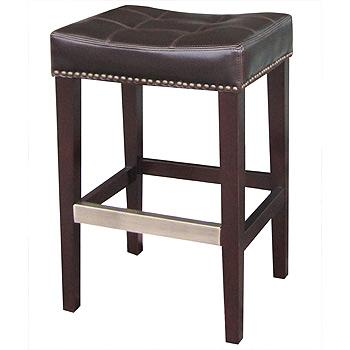 Four Hands Ashford Sean Counterstool - Item Number: CASH-01CB-001