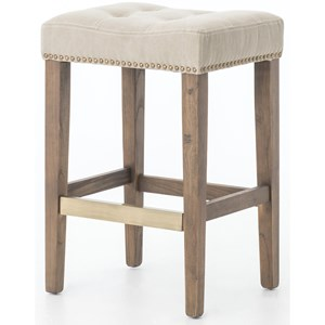 Four Hands Ashford Sean Counterstool