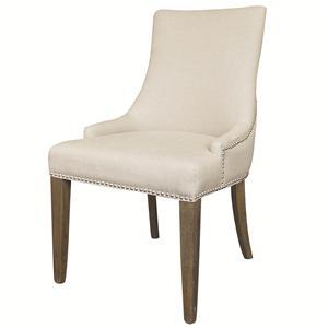 Four Hands Ashford Sadie Dining Chair