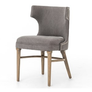 Four Hands Ashford Task Chair
