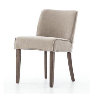 Four Hands Ashford Aria Dining Chair