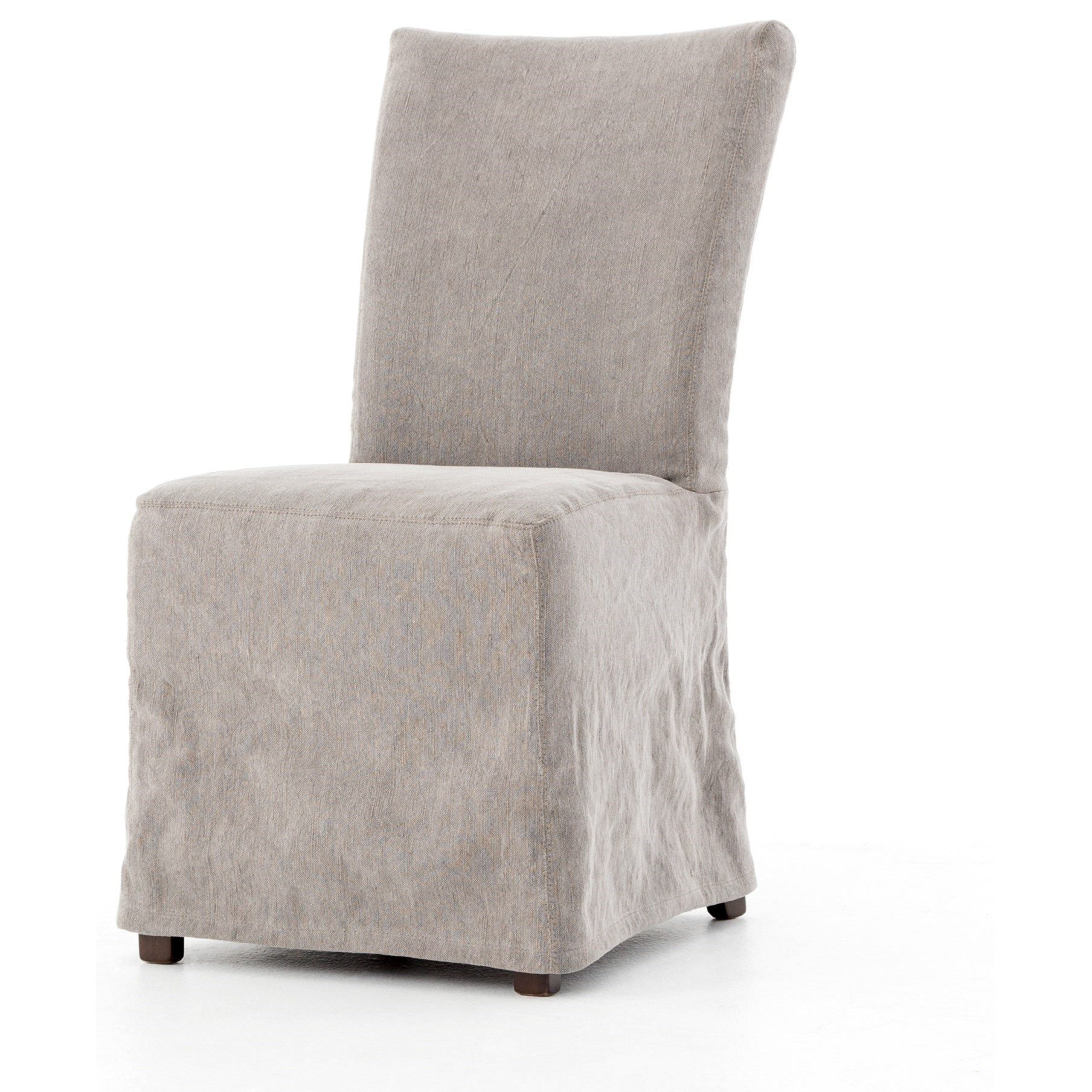 Ashford Vista Dining Chair by Four Hands at Alison Craig Home Furnishings