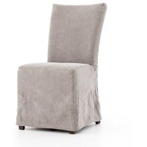 Four Hands Ashford Vista Dining Chair