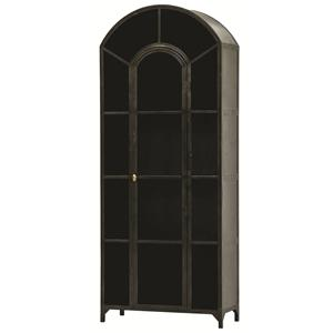 Urban Classic Designs Belmont VBEL Belmont Metal Cabinet