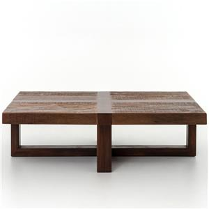 Four Hands Bina Bryan Coffee Table
