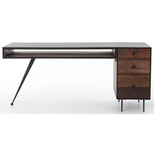 Four Hands Bina Eric Desk