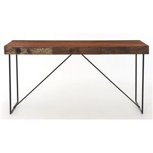 Four Hands Bina Wright Desk
