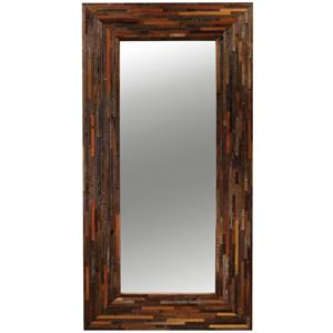 Four Hands Bina Mirror