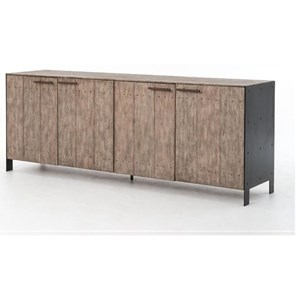 Four Hands Bina Dom Sideboard