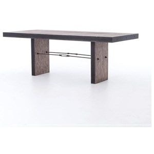 Four Hands Bina Gerard Dining Table