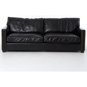 "Four Hands Carnegie Larkin 88"" Sofa"