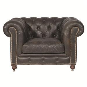Conrad Club Chair