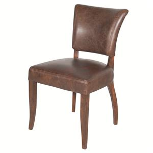 Four Hands Carnegie Mimi Dining Chair