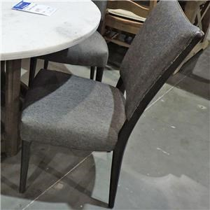 Four Hands Clearance Dining Side Chair