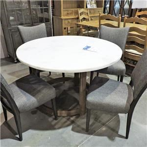 Four Hands Clearance Casual Dining