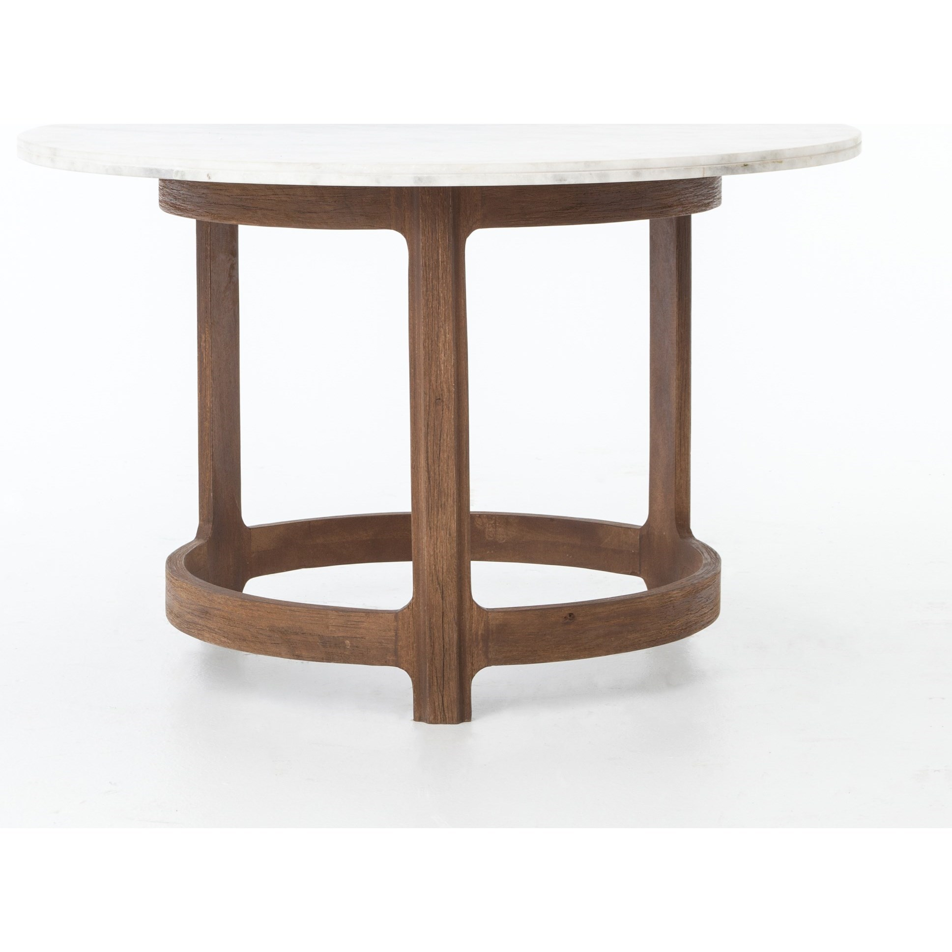 Four Hands Gibson Bistro Bistro Table   Item Number: IMER 002