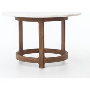 Four Hands Gibson Bistro Bistro Table