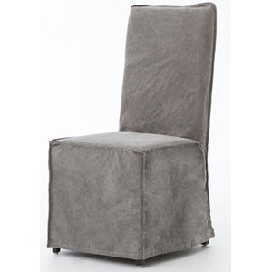 Four Hands Irondale Dining Chair