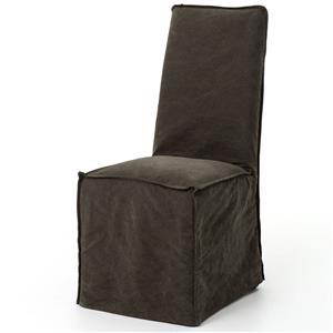 Urban Classic Designs Laguna Dining Chair