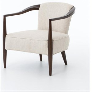 Four Hands Kensington Atwater Chair