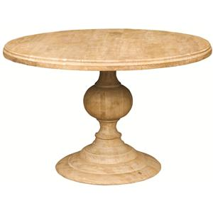 Four Hands Magnolia Dining Table